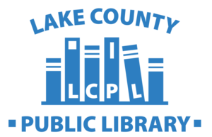 Lake County Public Library Summer Reading Program 2020